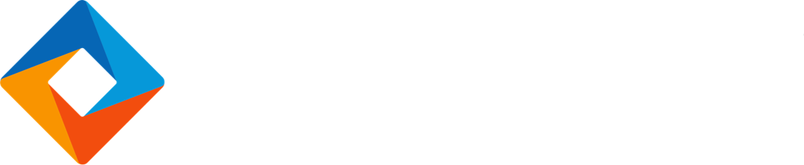 Powered by G2A Pay